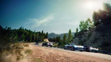 The Grand Tour Game Screenshot 6