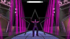 5 Star Wrestling: ReGenesis Screenshot 1