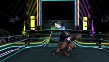 5 Star Wrestling: ReGenesis Screenshot 2