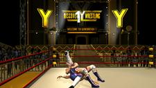 5 Star Wrestling: ReGenesis Screenshot 8