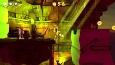 Funk of Titans Screenshot 1