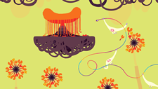 Hohokum Screenshot 7