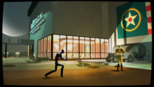 CounterSpy Screenshot 8