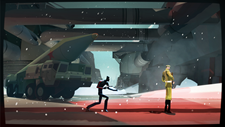 CounterSpy Screenshot 7