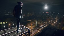 inFAMOUS First Light Screenshot 3