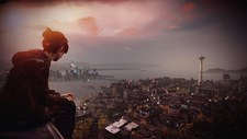 inFAMOUS First Light Screenshot 2