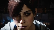 inFAMOUS First Light Screenshot 1