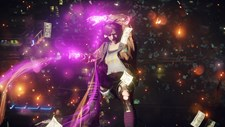 inFAMOUS First Light Screenshot 6