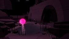 The Unfinished Swan Screenshot 8