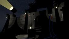 The Unfinished Swan Screenshot 6