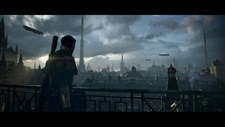 The Order: 1886 Screenshot 7