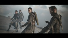 The Order: 1886 Screenshot 8