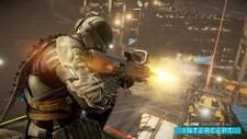 Killzone Shadow Fall Intercept Screenshot 1