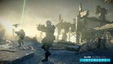 Killzone Shadow Fall Intercept Screenshot 8