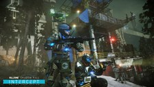 Killzone Shadow Fall Intercept Screenshot 5