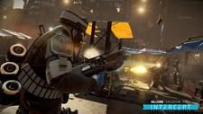 Killzone Shadow Fall Intercept Screenshot 2