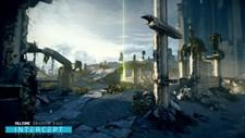 Killzone Shadow Fall Intercept Screenshot 6