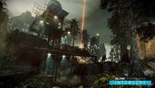 Killzone Shadow Fall Intercept Screenshot 3