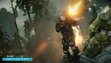 Killzone Shadow Fall Intercept Screenshot 4