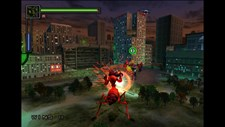 War of the Monsters Screenshot 5
