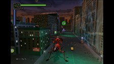 War of the Monsters Screenshot 4