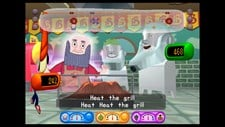PaRappa the Rapper 2 Screenshot 3