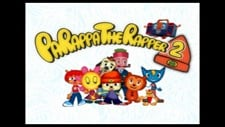 PaRappa the Rapper 2 Screenshot 1