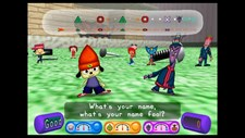 PaRappa the Rapper 2 Screenshot 6