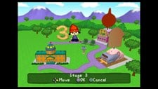 PaRappa the Rapper 2 Screenshot 8