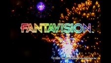 FantaVision Screenshot 7