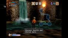 Dark Cloud Screenshot 6