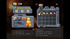 Dark Cloud Screenshot 7