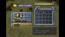 Dark Cloud Screenshot 5
