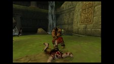 The Mark of Kri Screenshot 8