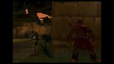 The Mark of Kri Screenshot 5