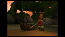 The Mark of Kri Screenshot 6