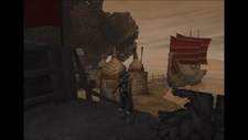 Rise of the Kasai Screenshot 5