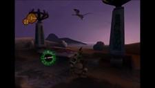 Rise of the Kasai Screenshot 7