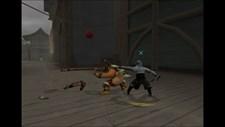 Rise of the Kasai Screenshot 8