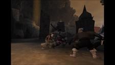 Rise of the Kasai Screenshot 4