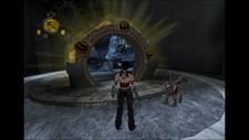 Primal Screenshot 8