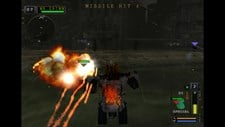 Twisted Metal: Black Screenshot 8