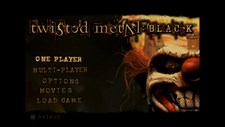 Twisted Metal: Black Screenshot 2