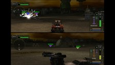 Twisted Metal: Black Screenshot 7
