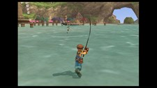 Dark Cloud 2 Screenshot 3