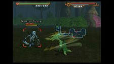 Dark Cloud 2 Screenshot 5