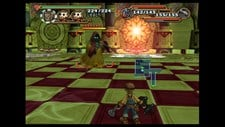 Dark Cloud 2 Screenshot 6