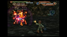 Dark Cloud 2 Screenshot 1
