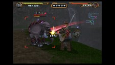 Dark Cloud 2 Screenshot 2