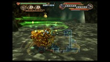 Dark Cloud 2 Screenshot 7